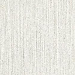 EQUITONE [tectiva] TE00 | Revestimientos de fachada | EQUITONE