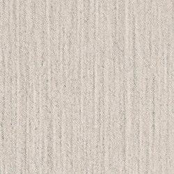 EQUITONE [tectiva] TE10 | Facade cladding | EQUITONE