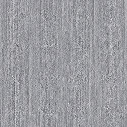 EQUITONE [tectiva] TE20 | Facade cladding | EQUITONE