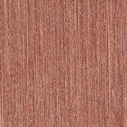 EQUITONE [tectiva] TE40 | Facade cladding | EQUITONE