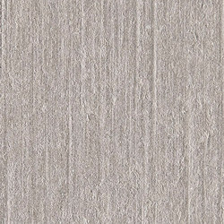 EQUITONE [tectiva] TE60 | Revestimientos de fachada | EQUITONE
