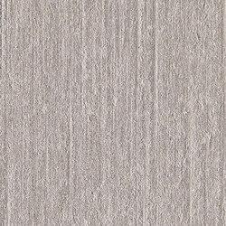 EQUITONE [tectiva] TE60 | Facade cladding | EQUITONE