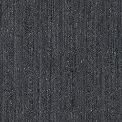 EQUITONE [tectiva] TE80 | Fassadenbekleidungen | EQUITONE