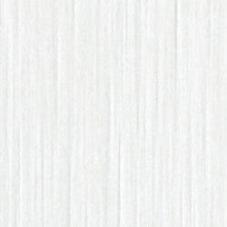EQUITONE [tectiva] TE90 | Facade cladding | EQUITONE