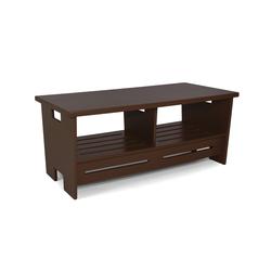 Go Coffee Table | Garten-Couchtische | Loll Designs