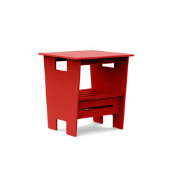 Go Side Table | Mesas auxiliares | Loll Designs