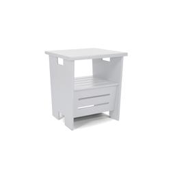 Go Side Table | Garten-Beistelltische | Loll Designs