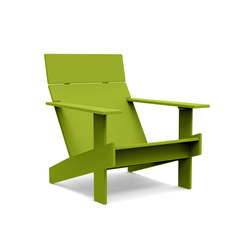 Lollygagger Lounge Chair | Garden armchairs | Loll Designs