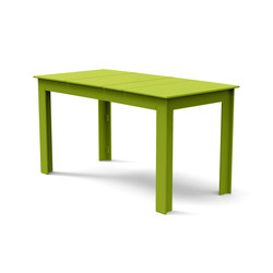 Lollygagger Picnic Table | Esstische | Loll Designs