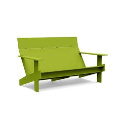 Lollygagger Sofa | Sofas | Loll Designs