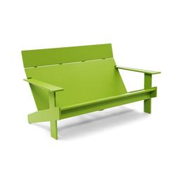 Lollygagger Sofa | Garden sofas | Loll Designs
