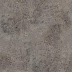Agorà | Wandbilder / Kunst | Wall&decò