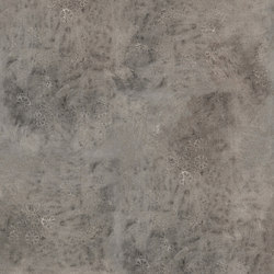 Agorà | Wall coverings | Wall&decò