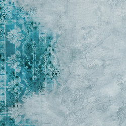 Brush | Wall coverings / wallpapers | Wall&decò