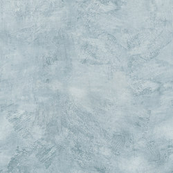 Brush | Wall coverings | Wall&decò