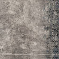 Brush | Wallcoverings | Wall&decò