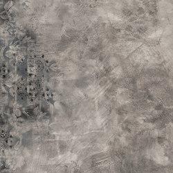Brush | Papeles pintados | Wall&decò