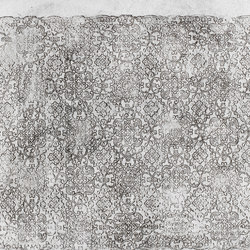 B&W | Wall coverings / wallpapers | Wall&decò