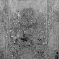 Concrete Moiré | Wall coverings / wallpapers | Wall&decò