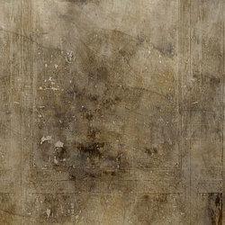 Concrete Moiré | Wall coverings / wallpapers | Wall&decò