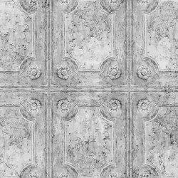 Crust | Wandbeläge | Wall&decò