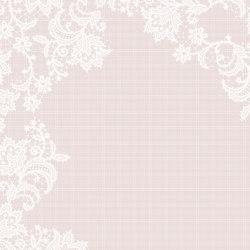 Cut Pad | Papeles pintados | Wall&decò