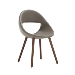 Lucky | 906 | Chairs | Tonon
