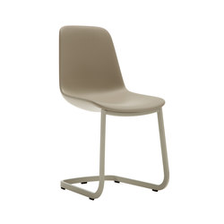 Step | 904 | Visitors chairs / Side chairs | Tonon
