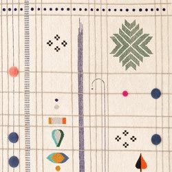 Rabari 1 | Rugs / Designer rugs | Nanimarquina