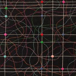 Rabari 3 | Rugs / Designer rugs | Nanimarquina