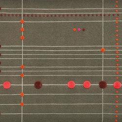 Rabari 4 | Rugs / Designer rugs | Nanimarquina