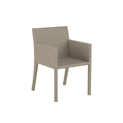 Abondo ABD 53 | Garden chairs | Royal Botania