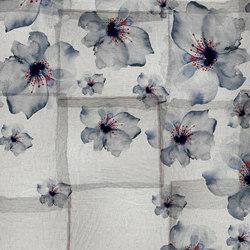 Eau Nouveau | Wall coverings | Wall&decò