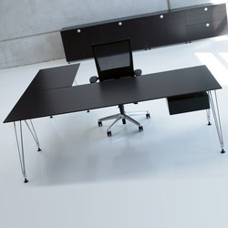 A1 | Desks | BK CONTRACT