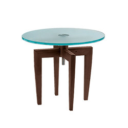 Money Penny | 758 | Lounge tables | Tonon