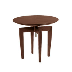 Money Penny | 758 | Tables basses | Tonon