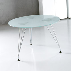 A1 | Meeting room tables | BK CONTRACT