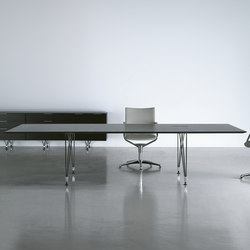 A1 | Executive desks | BK CONTRACT