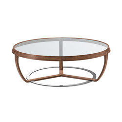 Time | 232 | Coffee tables | Tonon