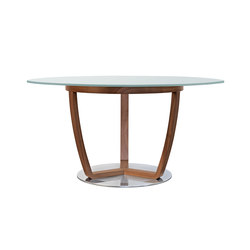 Time | 232 | Meeting room tables | Tonon