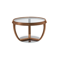 Time | 232 | Lounge tables | Tonon