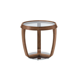 Time | 232 | Side tables | Tonon