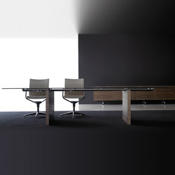 A2 | Contract tables | BK CONTRACT