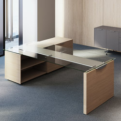 A2 | Desks | BK CONTRACT