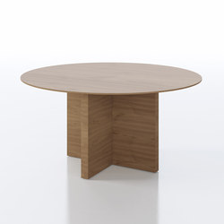 A2 | Tables de réunion | BK CONTRACT