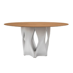 Mac´s | 216 | Dining tables | Tonon