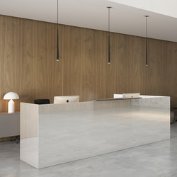 Counters High Quality Designer Counters Architonic