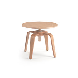 Pivot Table | Side tables | Marelli