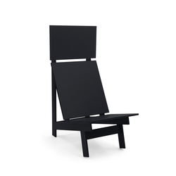 Salmela Gladys Patio Chair | Sillones | Loll Designs