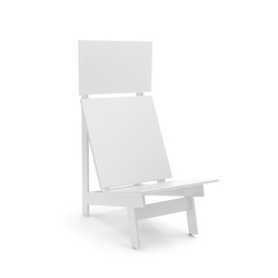Salmela Gladys Patio Chair | Gartensessel | Loll Designs